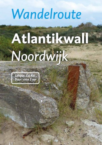 route-atlantikwal