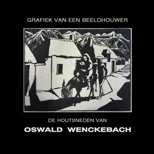 Wenckebach catalogus, Museum Noordwijk