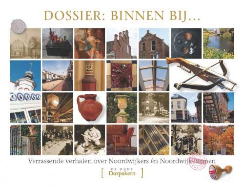 Jubileumboek De Oude Dorpskern_Page_01