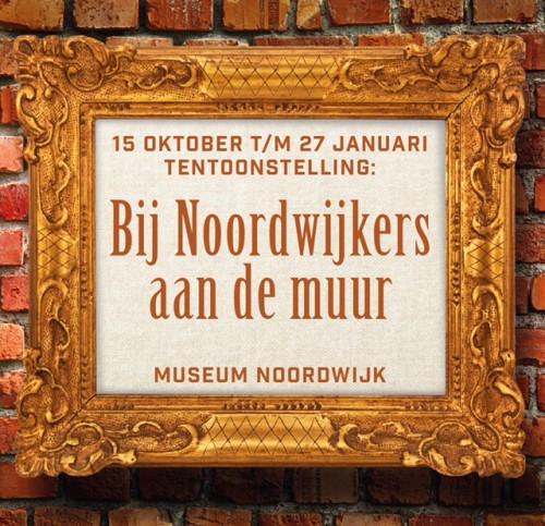 tentoonstelling-bij-noordwijkers-aan-de-muur-museum-noordwijk